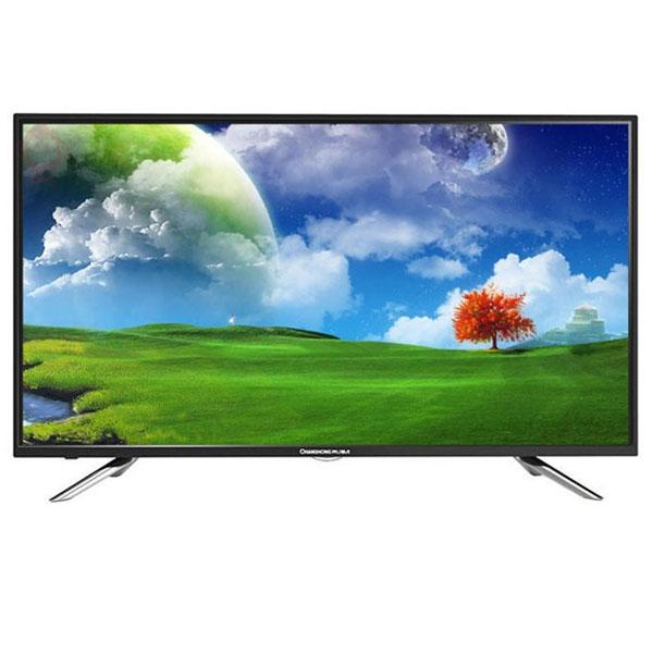 Changhong Ruba 55 Inch Smart LED TV (U55H7Ki)