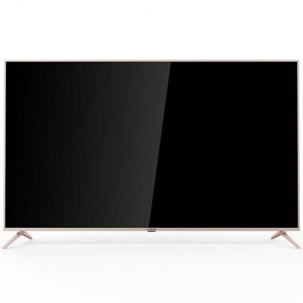 Changhong Ruba 58 Inch Smart LED TV (U58F7i)