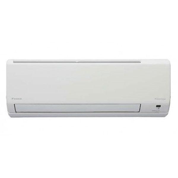 Daikin 1.0 Ton Heat and Cool Series Split AC (FTY15JXV1P)