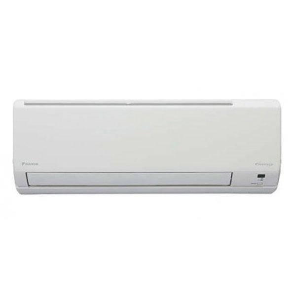 Daikin 2.0 Ton Inverter Series Split AC (FTXN60JXV1)