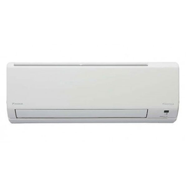 Daikin 2.0 Ton Heat and Cool Series Split AC (FTY25JXV1P)