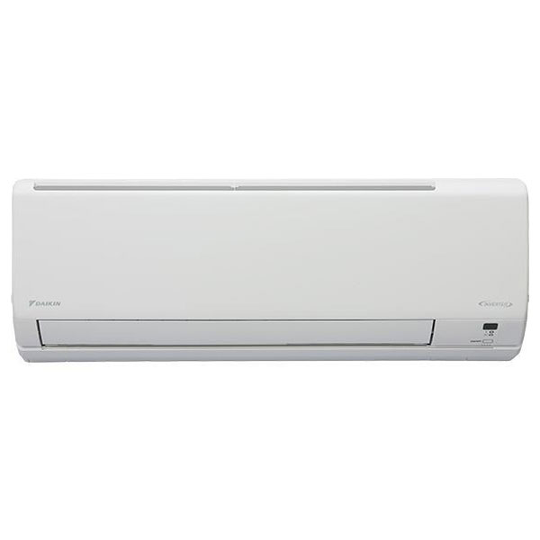 Daikin 2.0 Ton Wall Mounted Series AC (FT25JXV1P)