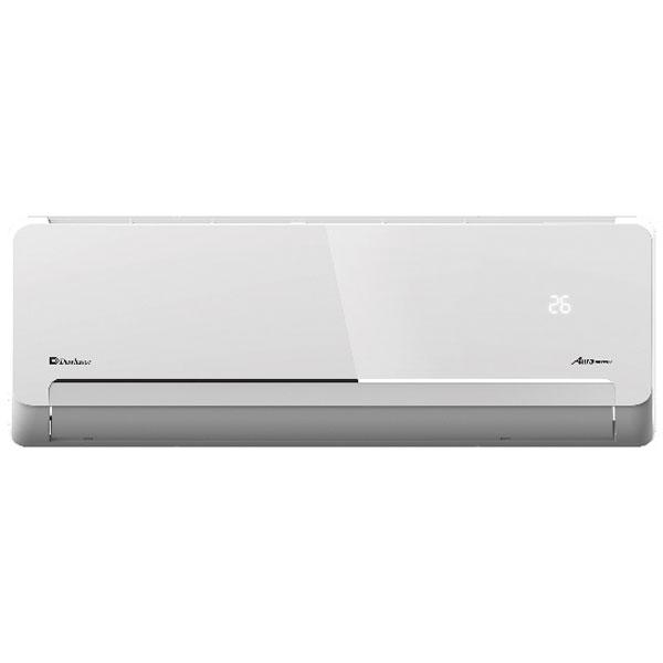 Dawlance 1.0 Ton Aura Series Inverter Split AC
