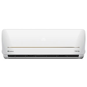 Dawlance 1.0 Ton Designer Plus Series Inverter AC (12K)