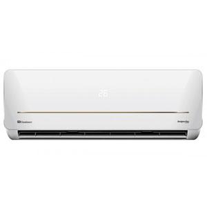 Dawlance 1.0 Ton Designer Plus Series Inverter AC (15)