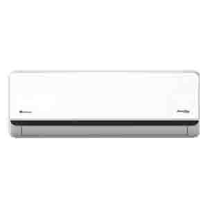 Dawlance 1.0 Ton Econo Plus Inverter AC