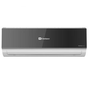 Dawlance 1.0 Ton Enercon Series Inverter AC (15)