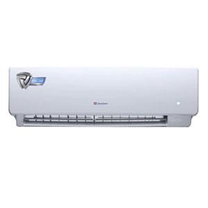 Dawlance 1.0 Ton HZone Plus Series AC (15)