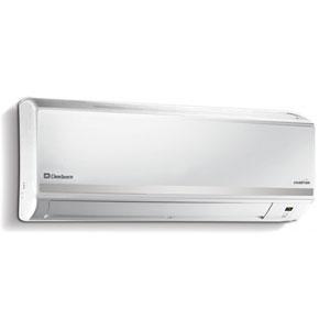 Dawlance 1.5 Ton Aura Series Inverter AC (30)