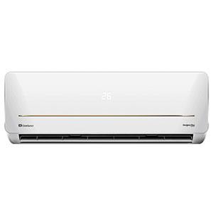 Dawlance 1.5 Ton Designer Plus Series Inverter AC (18K)