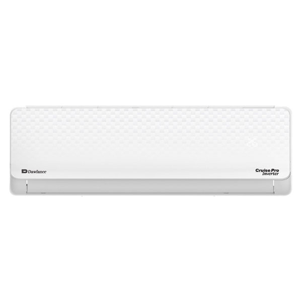 Dawlance 1.5 Ton Powercon Series Inverter AC