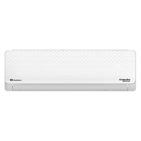 Dawlance 1.5 Ton Powercon Series Inverter AC