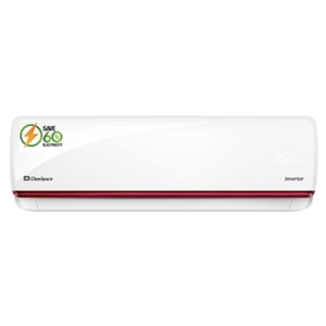 Dawlance 1.5 Ton Sprinter Series Inverter AC