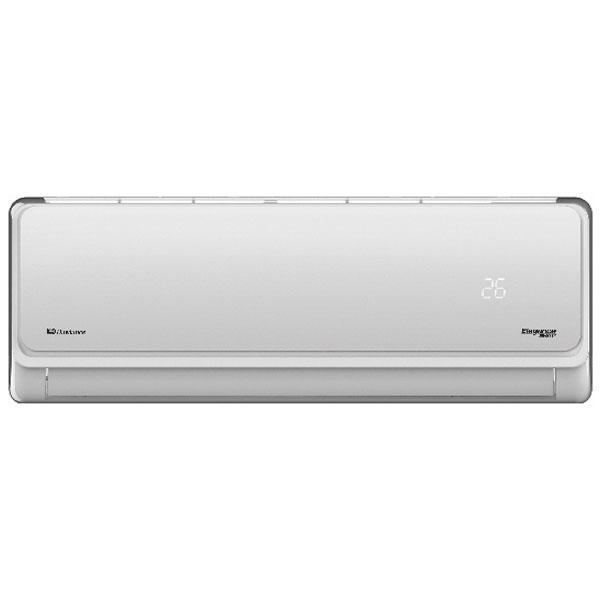 Dawlance 1.0 Ton Elegance Series Inverter AC (15)