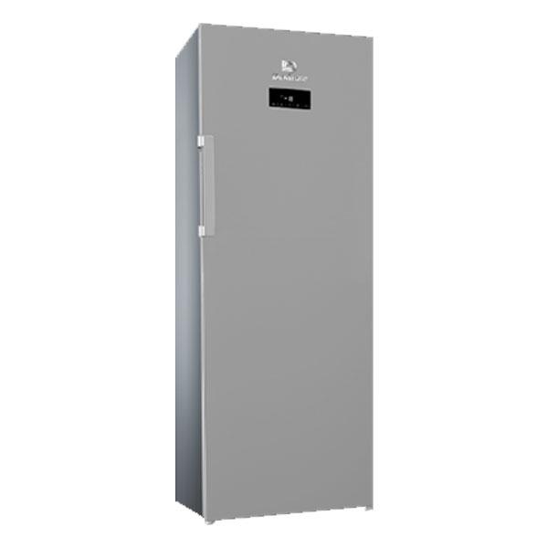 Dawlance 10 cu ft Convertible Vertical Freezer (VF1045)