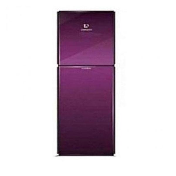 Dawlance 10 cu ft Energy Saver Series (9166WB)