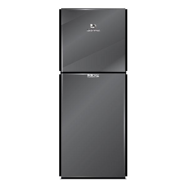 Dawlance 11 cu ft Energy Saver Plus Series (9170WB)