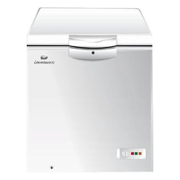 Dawlance 11 cu ft ES Series Deep Freezer (DF300)