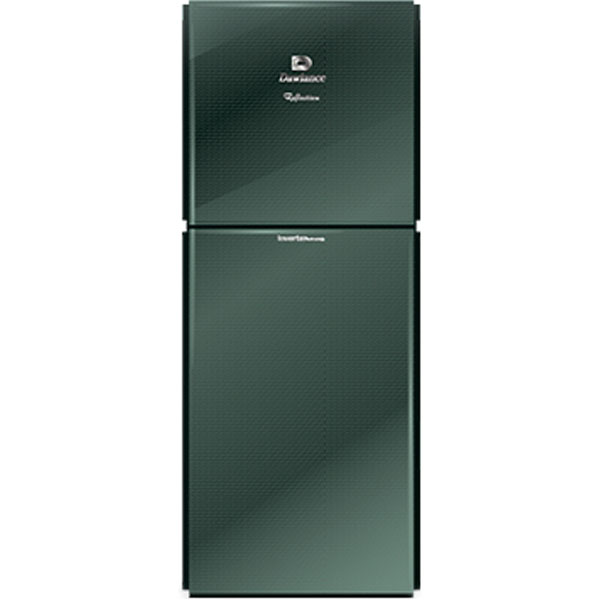 Latest Price List Of Dawlance Fridge In Pakistan Priceoye