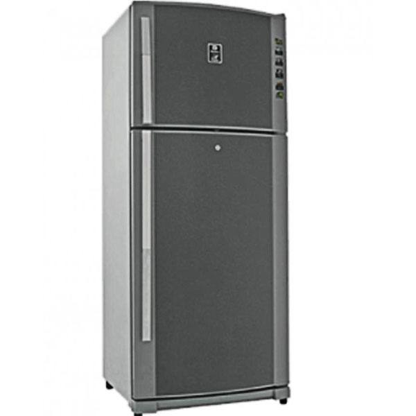 Dawlance 12 cu ft Monogram Series (9175WB)