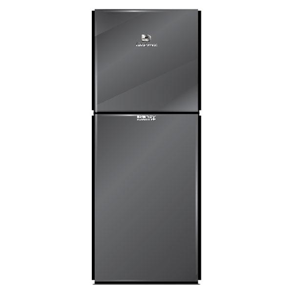 Dawlance 15 cu ft Energy Saver Plus Series (9188WB)