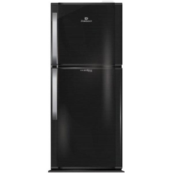 Dawlance 15 cu ft Hzone Plus Premium (9188WB)