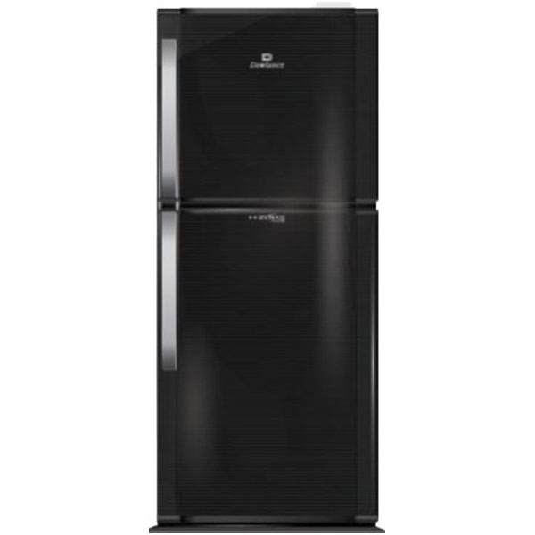 Best refrigerator in pakistan 2020