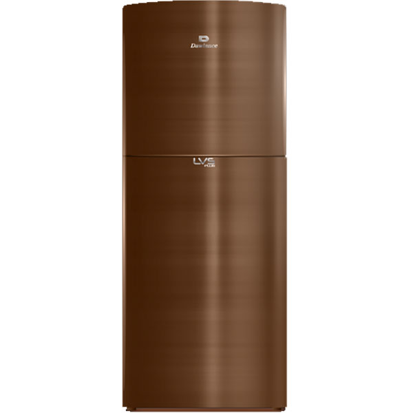 Dawlance 15 cu ft LVS Plus Series (9188WB)