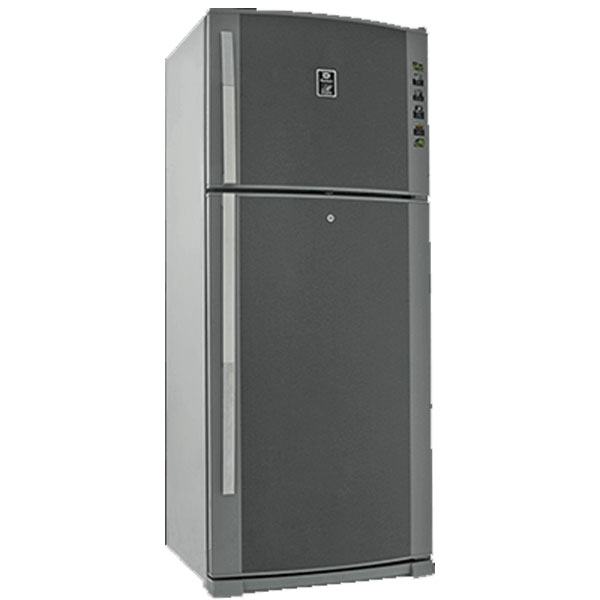 Dawlance 15 cu ft Monogram Series (9188WB)