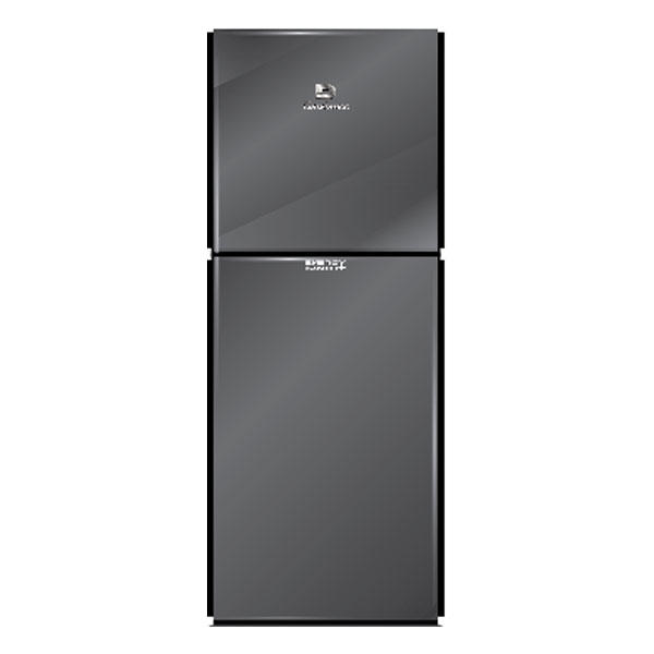 Dawlance 6 cu ft Energy Saver Plus Series (9122)