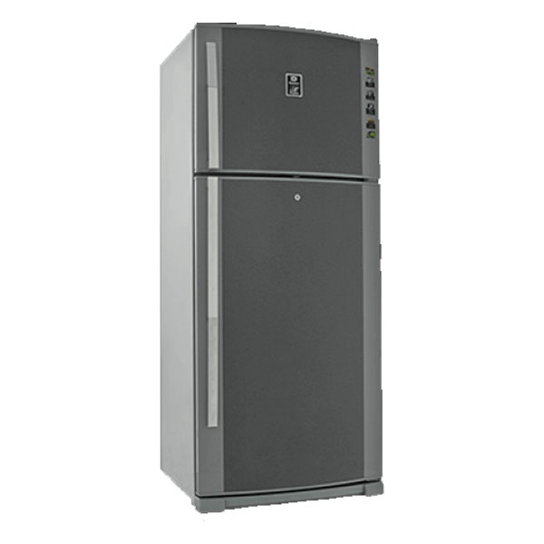 Dawlance 8 cu ft Monogram Series (9144WB)