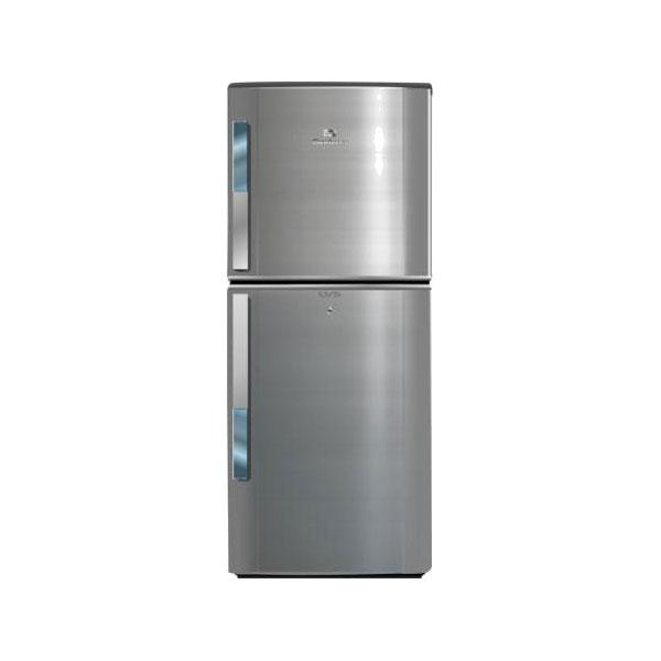Dawlance 15 cu ft LVS Series (9188WB)