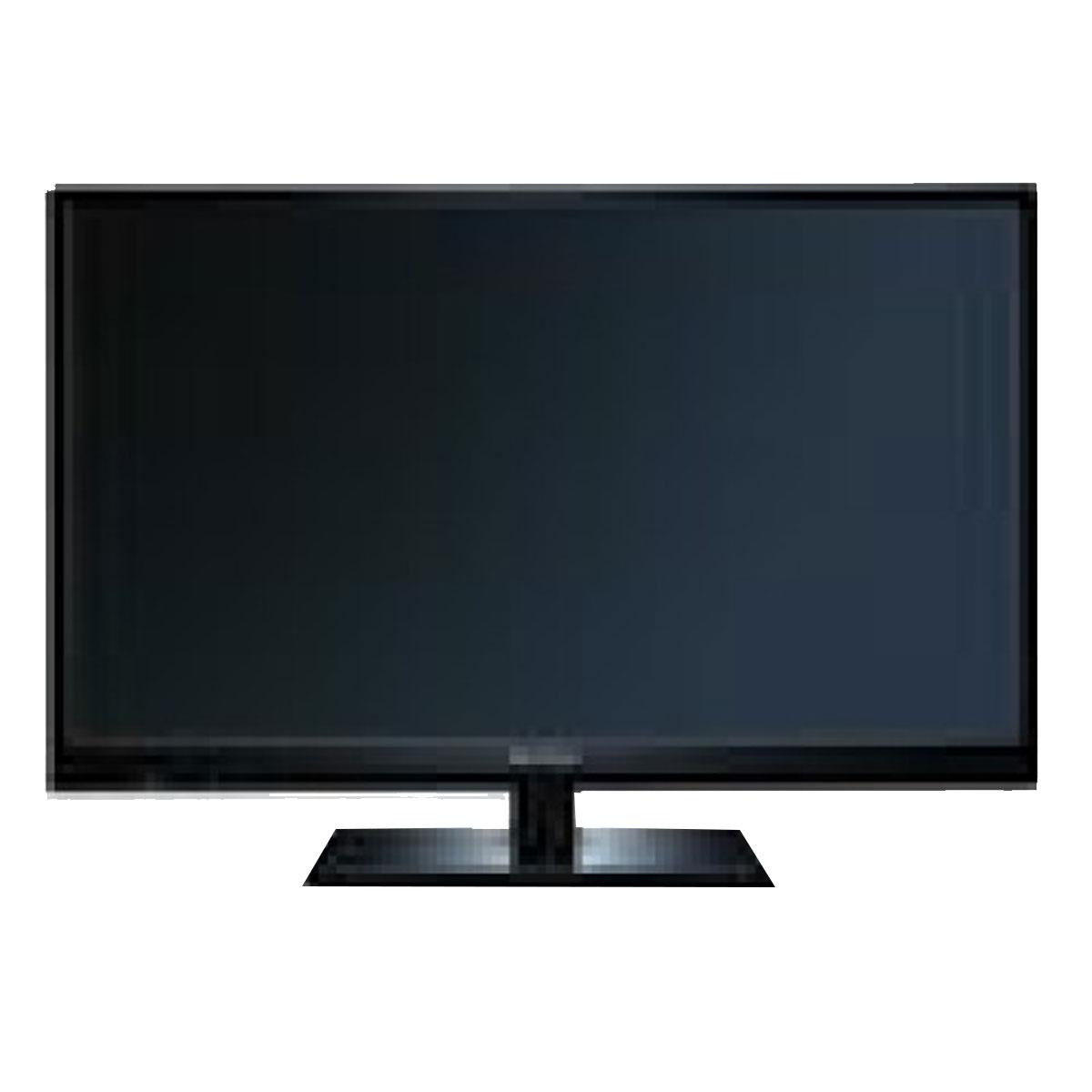 EcoStar 24 Inch HD LED TV (CX24U500)