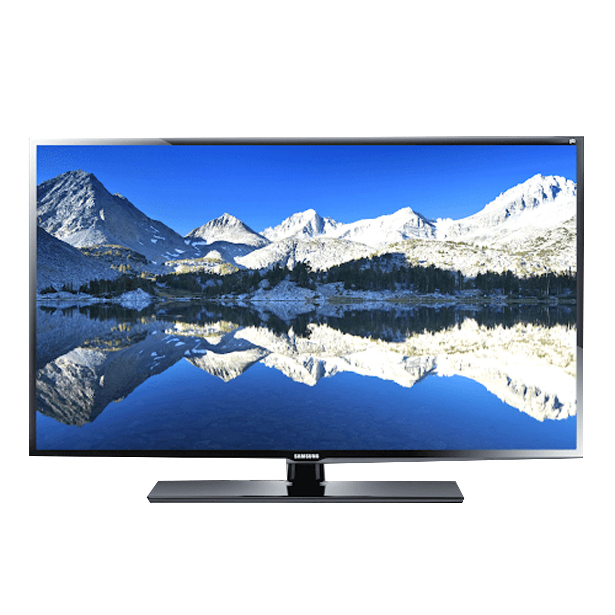 EcoStar 32 Inch 3D LED TV (CX32U800)