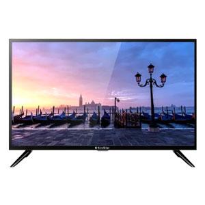 EcoStar 32 Inch 571 Series LED TV (CX32U571)