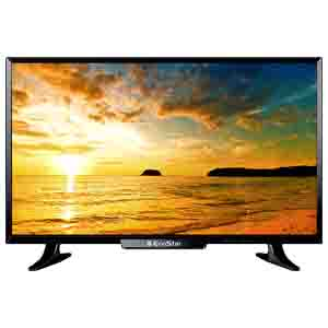 EcoStar 32 Inch LED TV (CX32U561)