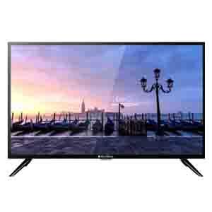 EcoStar 32 Inch HD Smart LED TV (CX32U851)