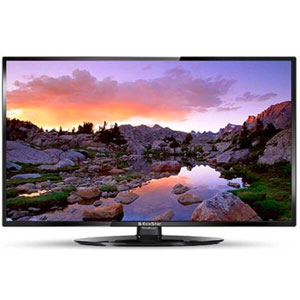 Ecostar 24 Inch UHD LED TV (CX24U557)