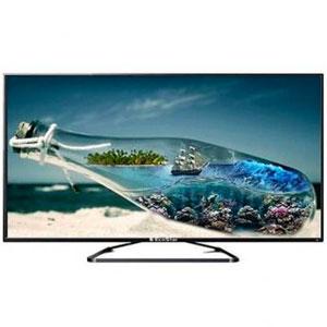 Ecostar 55 Inch UHD Smart LED TV (CX55UD925)