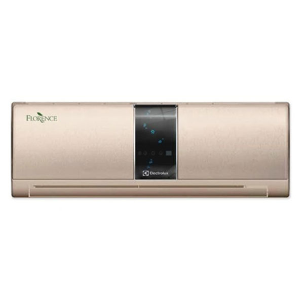 Find The Lowest Prices For ac In Pakistan | PriceOye