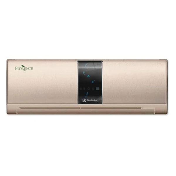 Electrolux 1.0 Ton Florence Series Split AC (SEA1355FL)