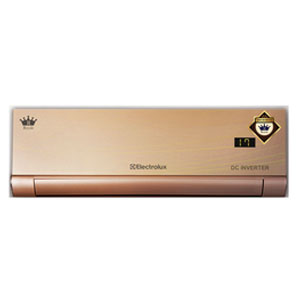 Electrolux 1.0 Ton Heat and Cool Series Inverter AC (1485CG)