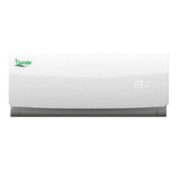 Electrolux 1.0 Ton Thunder Series Split AC (SEA1350TR)