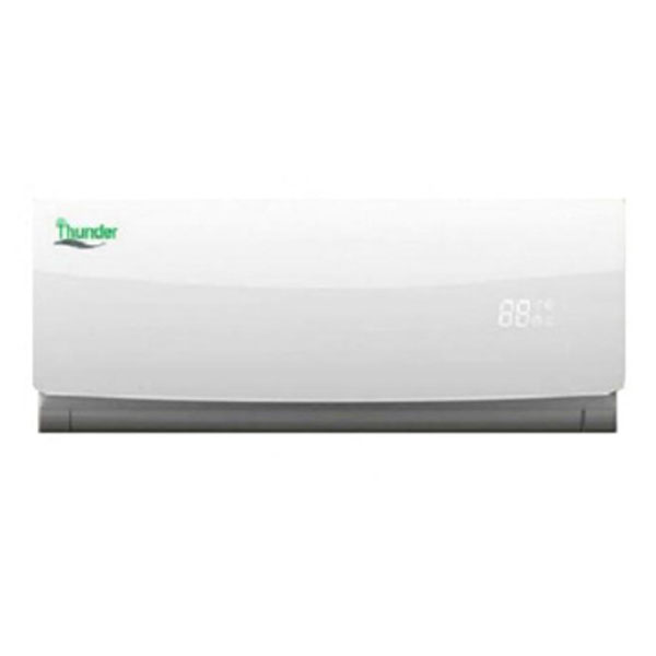 Electrolux 2.0 Ton Thunder Series Split AC (SEA2450TR)