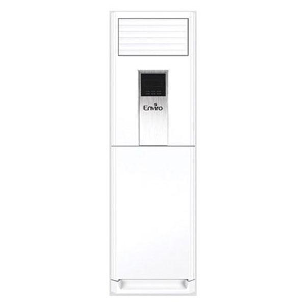 Enviro 4.0 Ton Super Series Floor Standing AC (EAC48C)