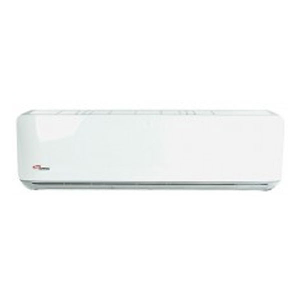 Gaba National 2.0 Ton Inverter AC (GNS2416i)
