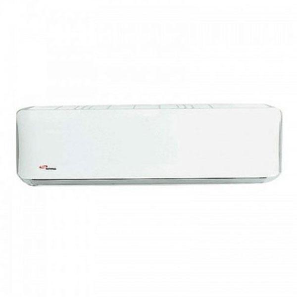 Gaba National 1.0 Ton Inverter AC (GNS1216i)