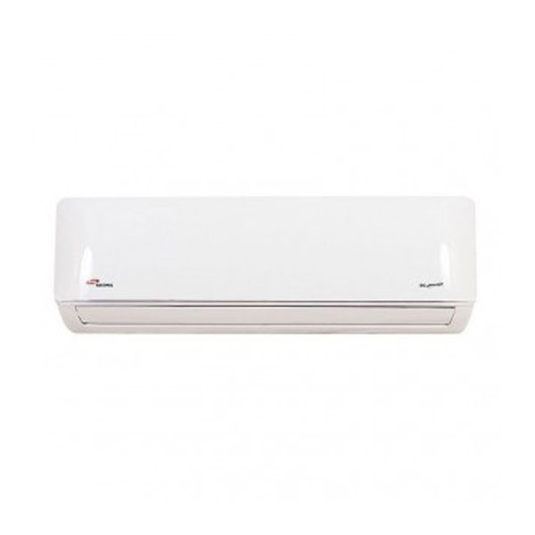 Gaba National 1.5 Ton Split AC (GNS1819ES)