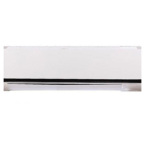 Gaba National 1.5 Ton Split AC (GNS1819M)