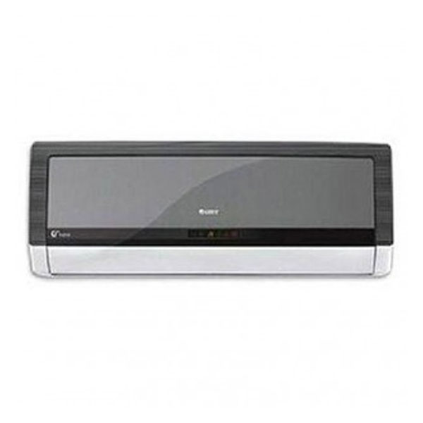 Gaba National 2.0 Ton Split AC (GNS1524 )